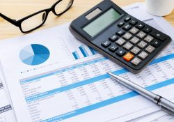 Simple Ways to Successfully Manage Your Small Business Finances