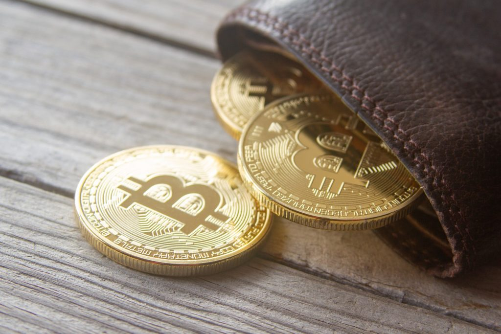 How to Choose the Best Cryptocurrency Wallet