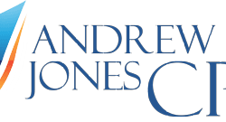 Andrew Jones CPA – The Most Reputed CPA Firm in LaBelle, FL