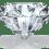 Get Unique Trading Ideas from James Sanders London Diamonds