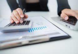 Know Tips for Doing a Well-Made Bookkeeping