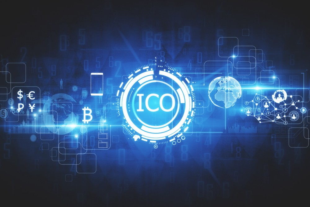 Full Guideline on ICOs Investments