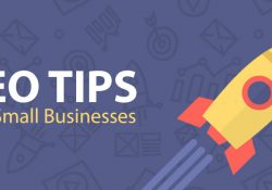 5 SEO Tips for Small Business