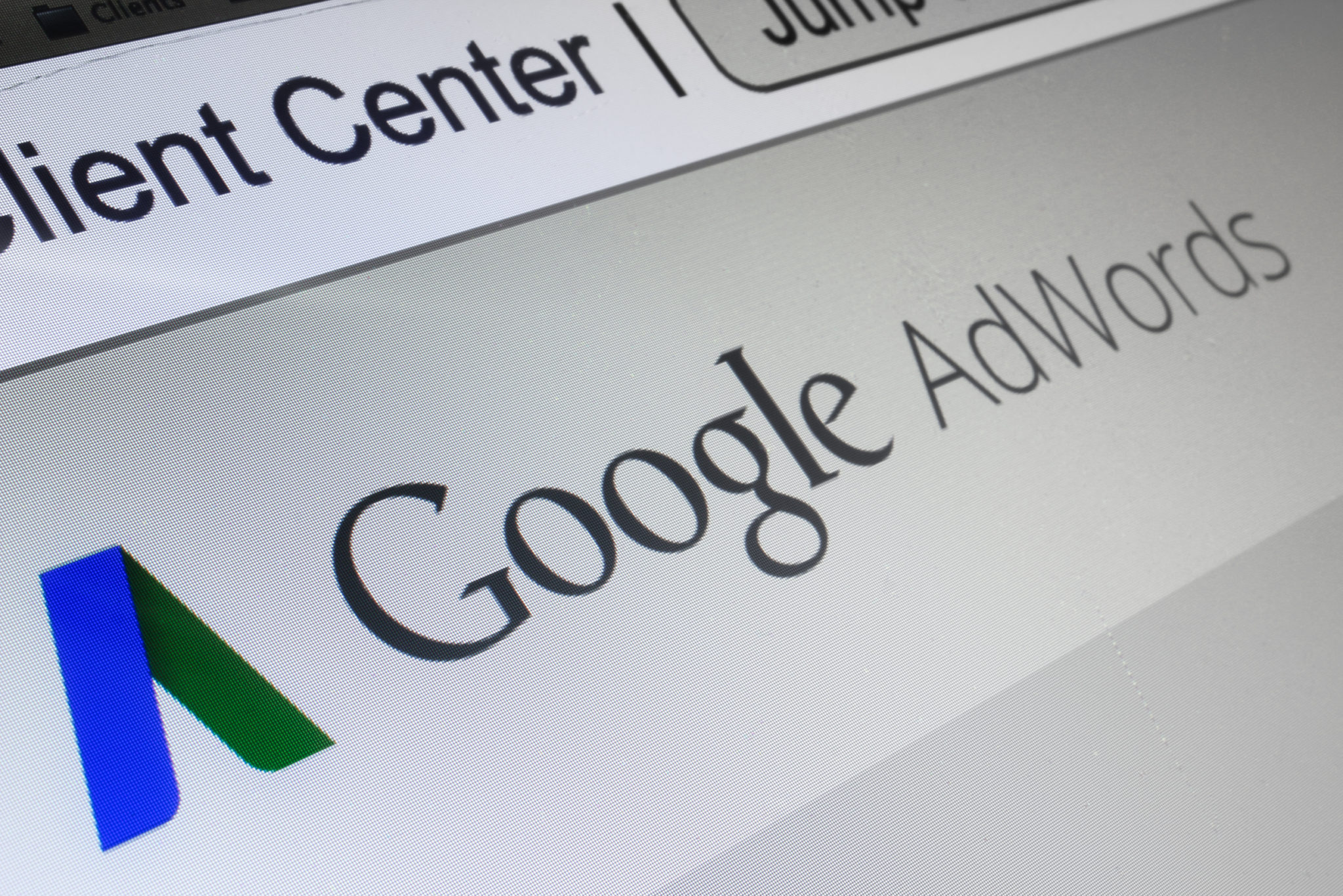 Advertising Tips on Google Ads to Get Positive Results