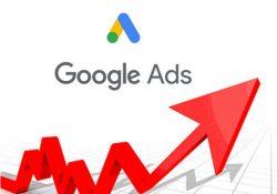 Create Google Ads