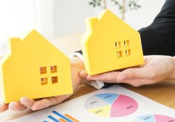 Finding Good Investment Options On Property Markets
