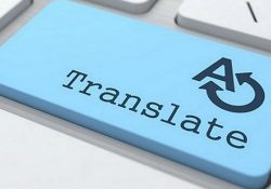 Why Should I Hire the Translator Service to translate Thai to Korean