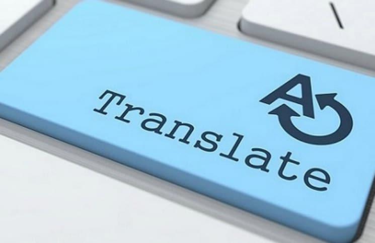 Why Should I Hire the Translator Service to translate Thai to Korean