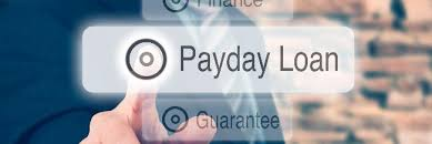 How to Apply For a Payday Loan Online