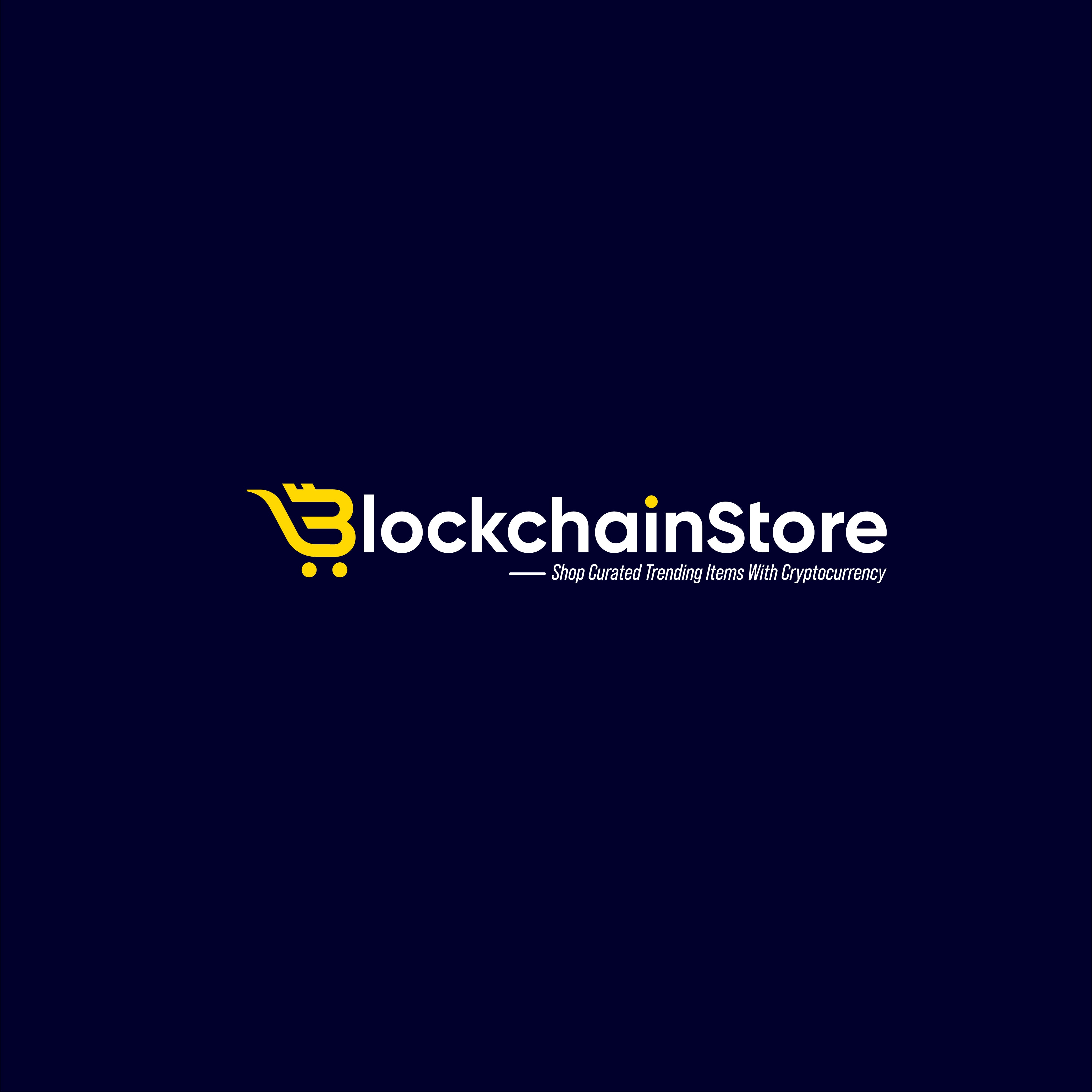 shopping with cryptocurrency