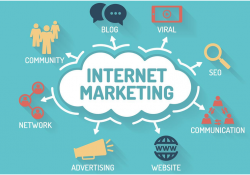Internet Marketing Tips For Businesses