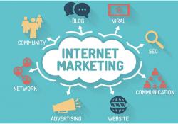 Internet Marketing Tips For Businesses