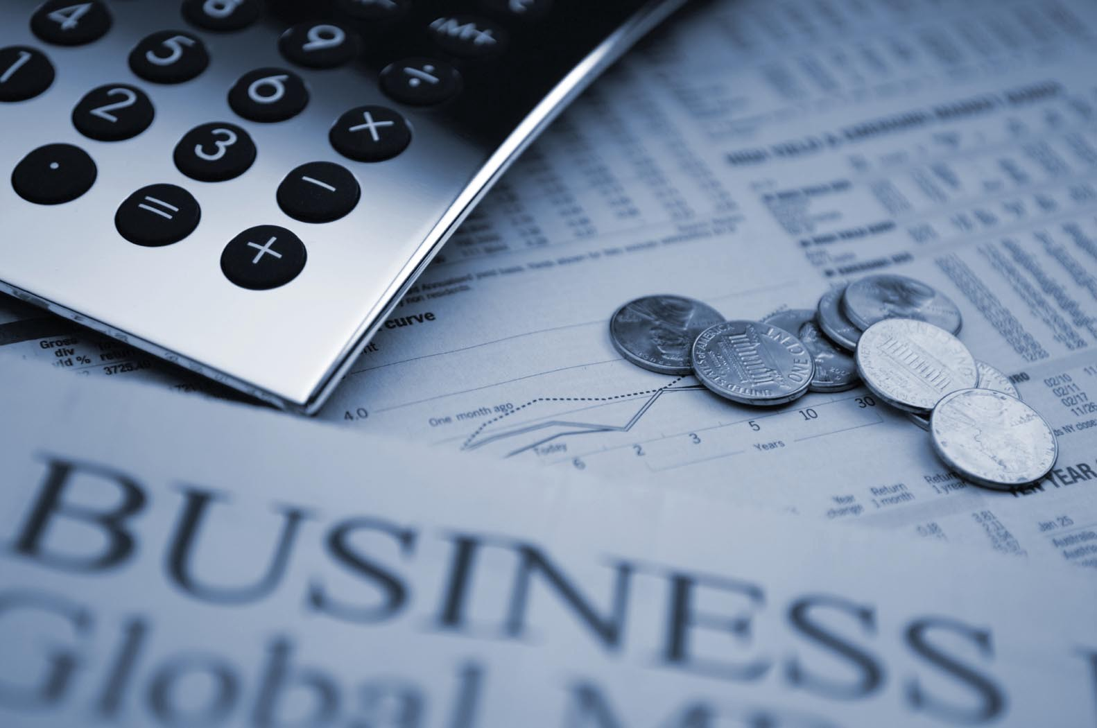 The Best Ways to Raise Funds for Business