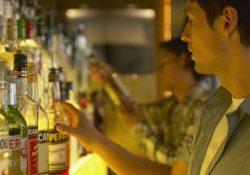 whisky cask company reviews