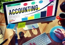 Advantages Of Online Accounting Services For Small Businesses