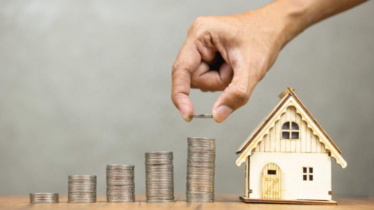 Reasons You Should Invest in Real Estate in 2019