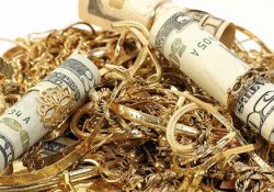 Tips For Selling Used Gold Without Losing