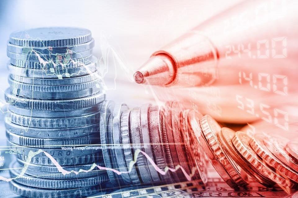 Singapore business financing advisor