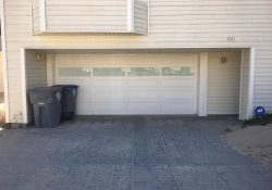 Garage Door Repair Gardena, Hawthorne
