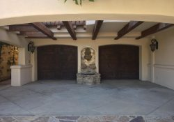 Garage Door Repair Hermosa Beach, Hollywood Hills
