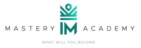 IM-Mastery-Academy-Review