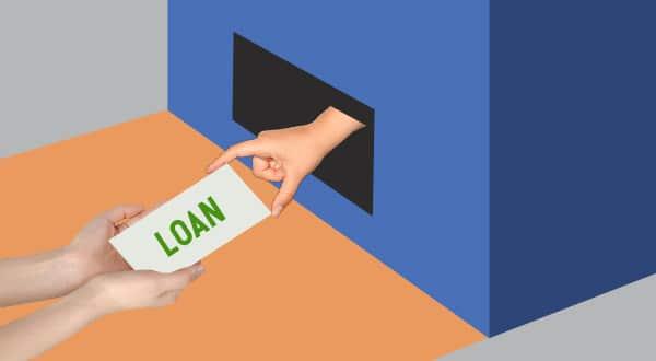 A Deeper Look Inside The Loan Industry