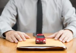 Everything You Need to Know About Car Finance