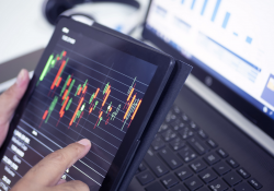 RTMarkets – The All-New, Advanced Trading Platform Now Available to Alpha Users for Testing