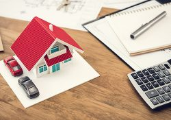 Refinance Your Mortgage