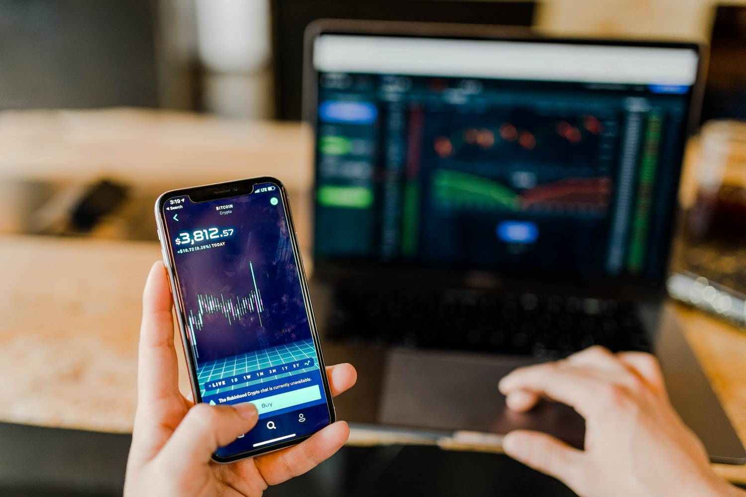 Trading Plan to Teach New Forex Traders
