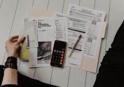 invoice factoring Singapore