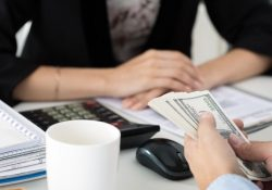 Top 5 Ways To Get The Loan You Want