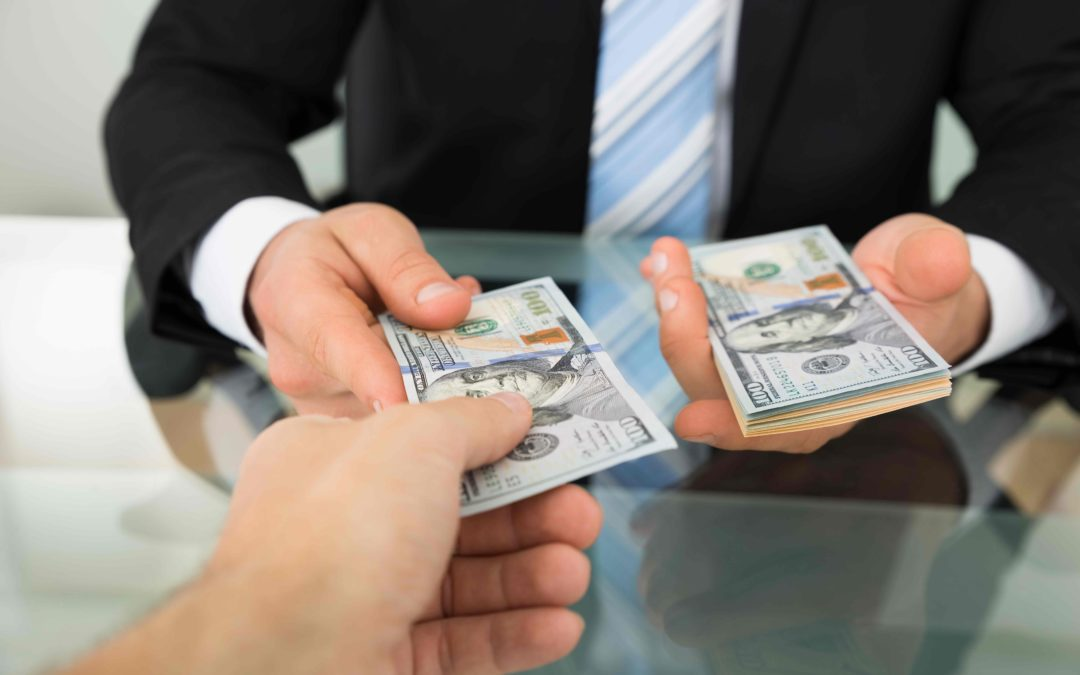 Payday Loan in Texas