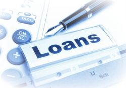 Loan Broker in Singapore