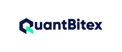 QuantBitex logo
