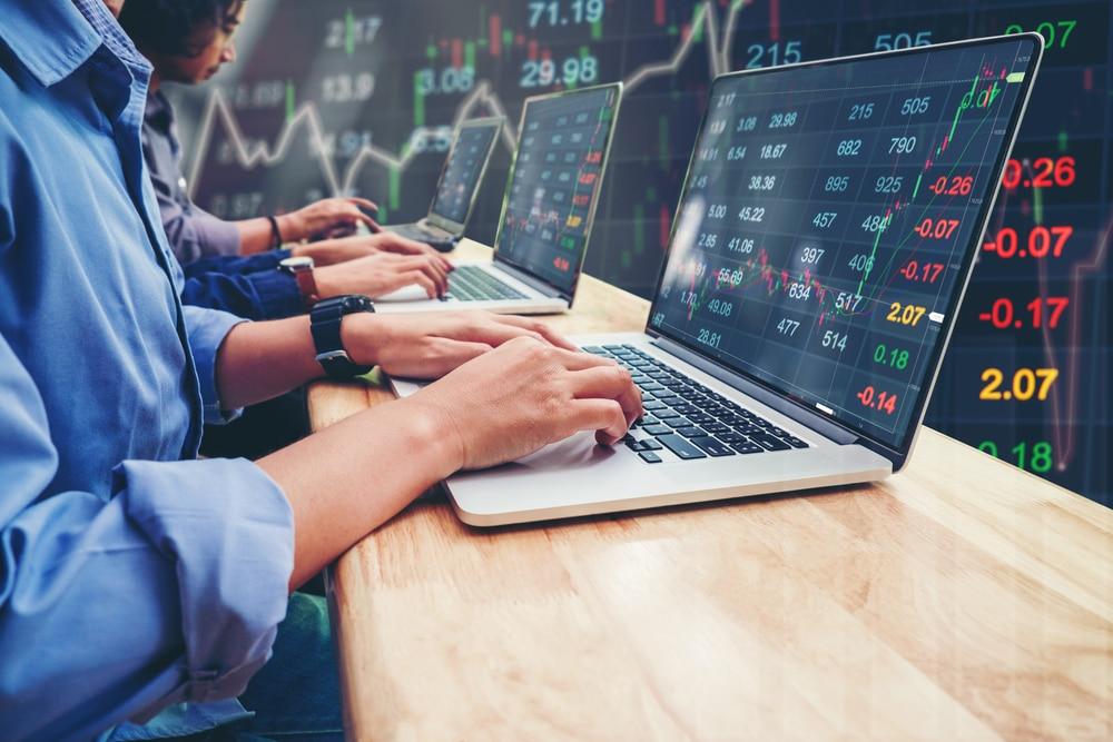 MarketSpots trading instruments