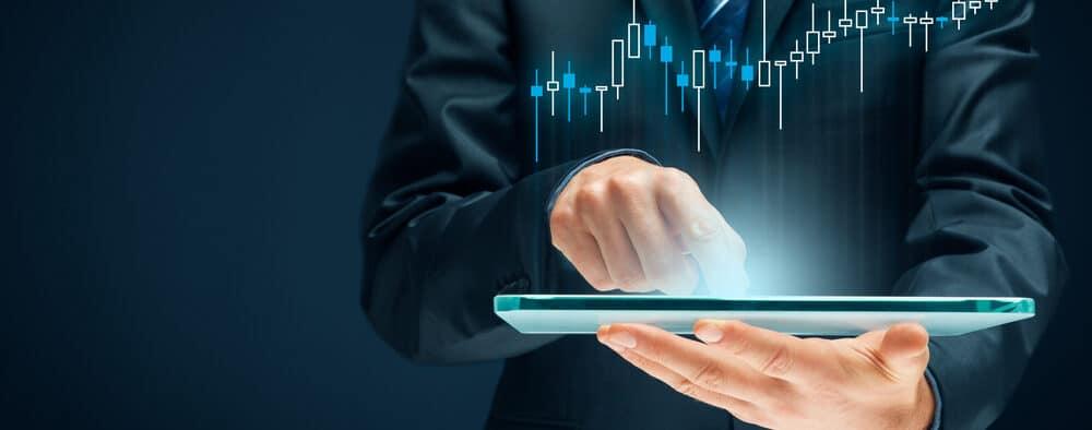 Currenxro trading platform