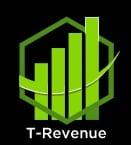 International Trading Revenue logo