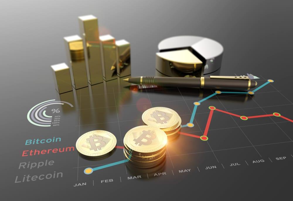 EZDSK trading platform
