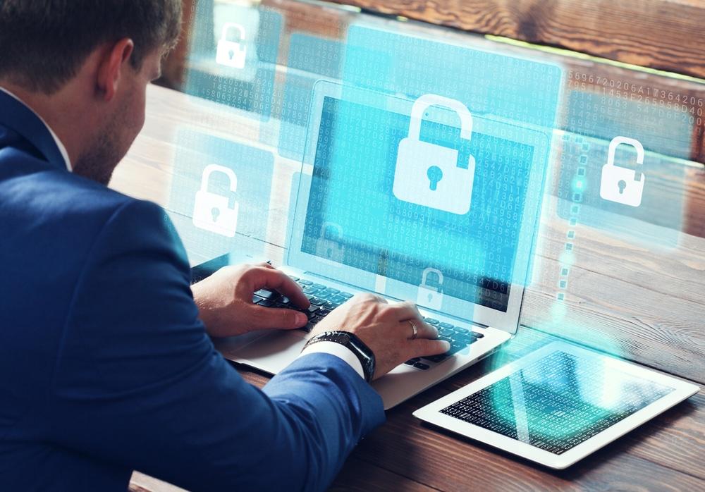 International Trading Revenue security