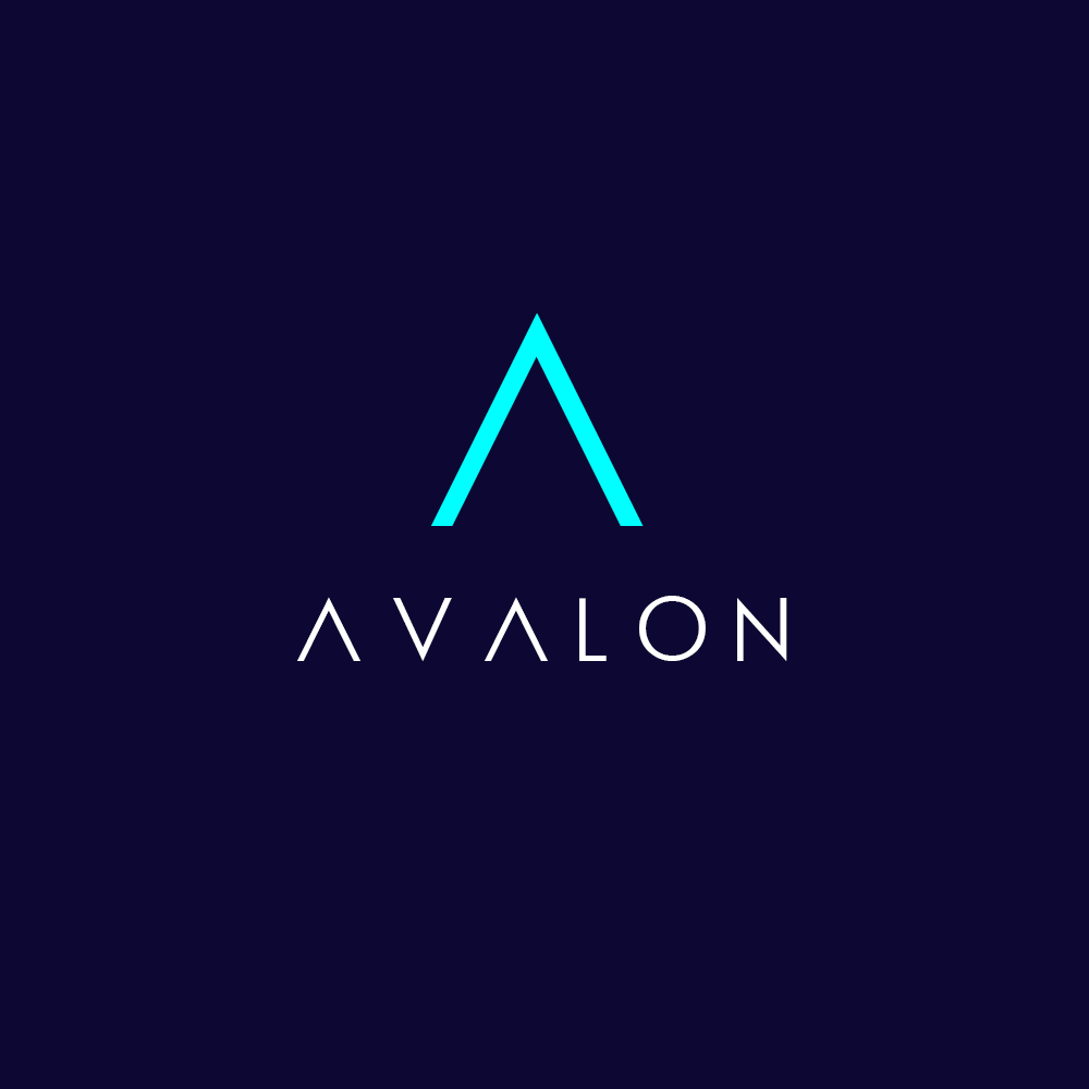 Avalon-WM logo