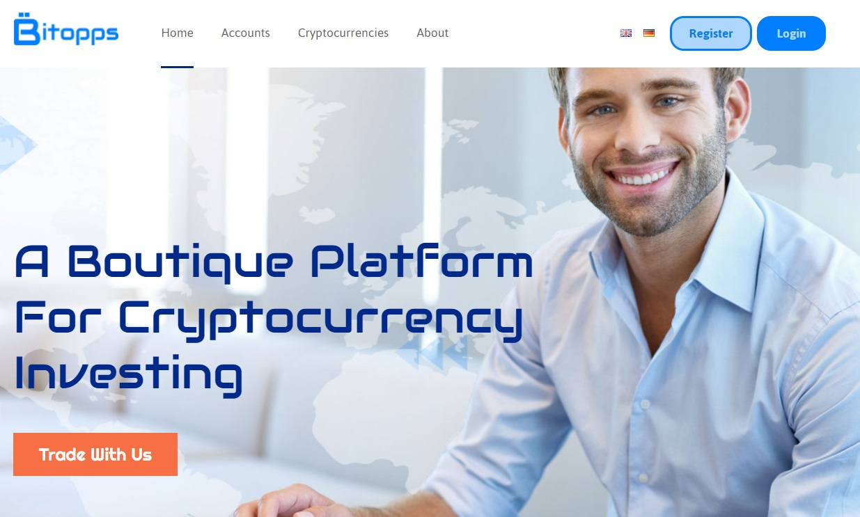 BitOpps Review