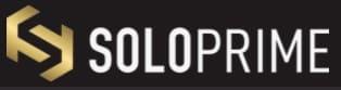 Soloprime logo