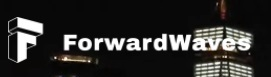 Forward Waves Review