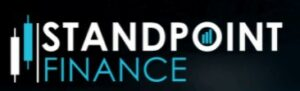Standpoint Finance logo