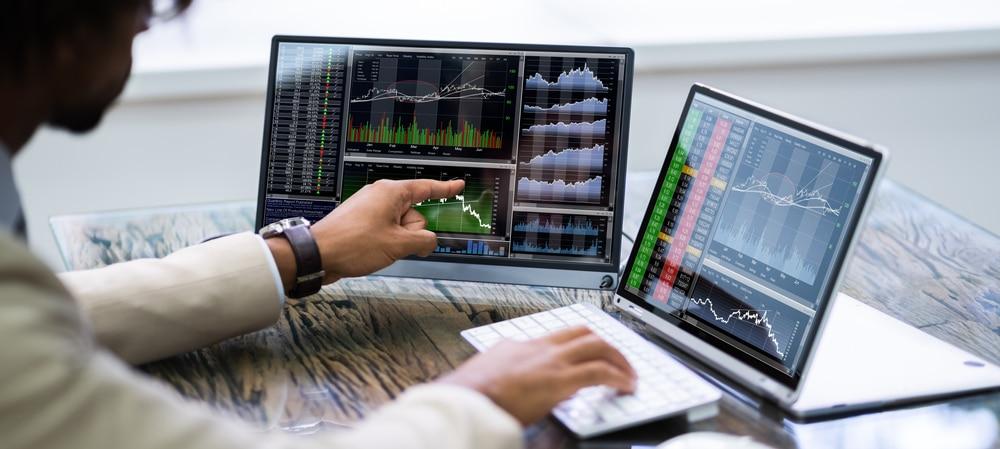 FxPoint trading platform
